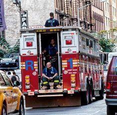 Fire Dept, Fire Department, Maltese Cross Tattoos, Firefighter Paramedic, Fire Equipment, Fire Fighters, Fire Apparatus, Emergency Vehicles, Firefighting