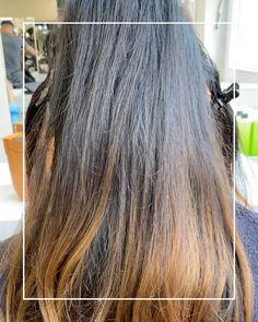 """ACADEMIE DE COIFFURE on Instagram: """"NOUVEAU SERVICE, FRENCH BALAYAGE SIGNATURE Parce que chaque professionnel a sa propre signature et parce que chaque femme est unique ! .…"""" Service, Long Hair Styles, Unique, Beauty, Instagram, Hairstyle, Woman, Long Hairstyle, Long Haircuts"""