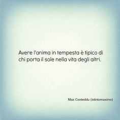 V Quote, Words Quotes, Common Quotes, Italian Phrases, Feelings Words, Life Philosophy, Great Words, Good Thoughts, Powerful Words