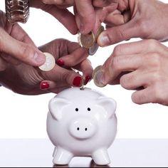 Πως να φυλάξω λεφτά – 10 καλύτεροι τρόποι για να εξοικονομήσετε χρήματα