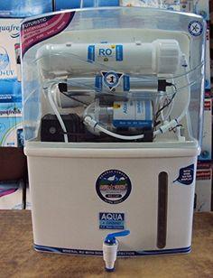 839b602fc46 Innovative Aquafresh 10 L RO UV Water Purifier Price in India