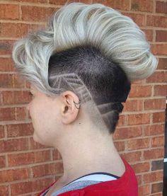 Undercut-Hair-Tattoo-014