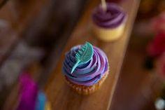 Little Big Company   The Blog: Maya's boho themed 1st birthday by Rebecca King