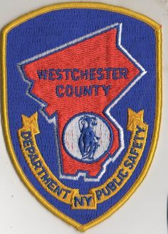 Image result for westchester county dps