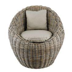 1000 images about if casegoods seating on pinterest. Black Bedroom Furniture Sets. Home Design Ideas