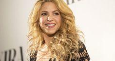 ¡Cambio de look! Shakira estrena color de pelo - http://www.notiexpresscolor.com/2016/12/21/cambio-de-look-shakira-estrena-color-de-pelo/