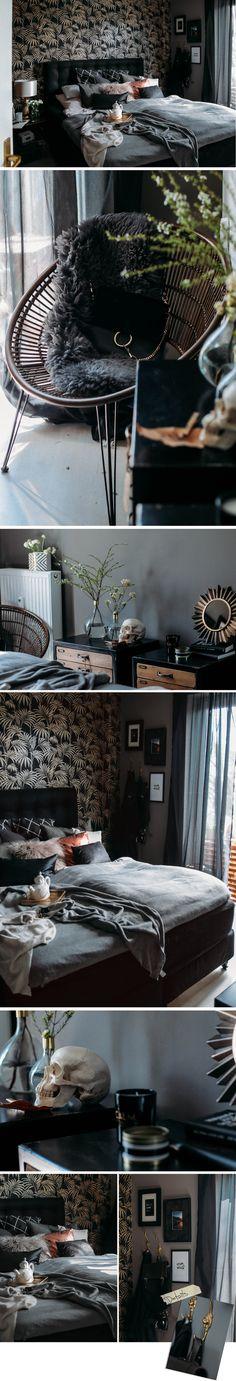 Die 97 Besten Bilder Von Future Home Inspiration Bedrooms Hobby