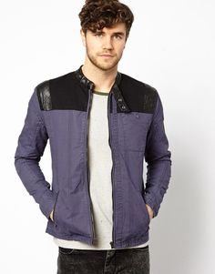 http://images.asos-media.com/inv/media/0/7/6/5/3605670/black/image1xxl.jpg