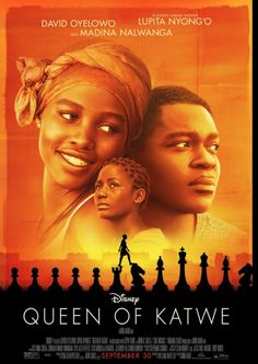 http://yeticket.com/wp/2016/09/disneys-queen-of-katwe-video-movie-review/ Movie review