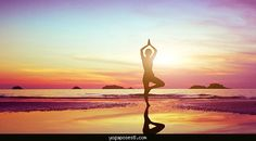 Yoga meditation glasgow - http://yogaposes8.com/yoga-meditation-glasgow.html