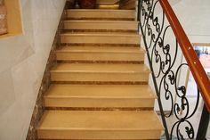 Lassen Sie sich von den vielfältigen Produkten und Treppen Preisen inspirieren.  http://www.treppen-deutschland.com/treppen-preise-beste-treppen-preise