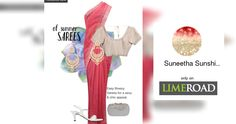Check out what I found on the LimeRoad Shopping App! You'll love the look. See it here https://www.limeroad.com/scrap/56fb1544f80c2405e2d90858/vip?utm_source=7d6b9046f8&utm_medium=android