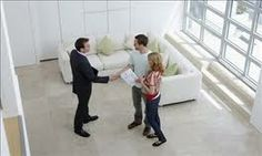 Expand or Consolidate Your #Business With Commercial #RealEstate Buying #Tips