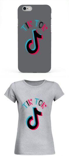 fb2d17f159c Tik tok shirt kids girls tok tok t-shirt floss dance t shirt kids