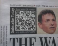 Your QR Code Works. What Next? - Part 2