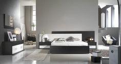 tendencias de dormitorios 2012 | inspiración de diseño de interiores