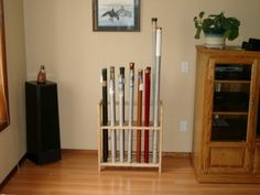 7 Best Fishing Rod Case Images Fishing Poles Carriage House