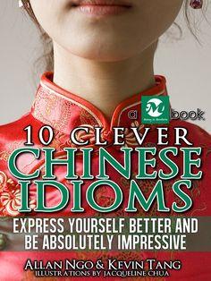 Learn how to speak Mandarin