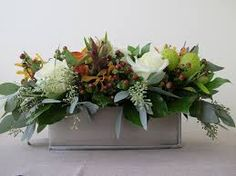 Image result for funky flower arrangements
