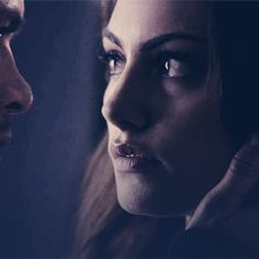 Fanfic / Fanfiction Photograph - Klayley - Capítulo 8 - Sorry my Love