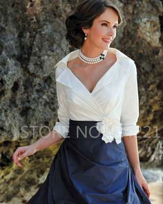 Cheap dress small size, Buy Quality size 6 dress measurements directly from China dress elegant Suppliers:     If you want the custom made, please choose any standard size when ordering, then write your measurements details and