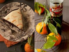 Chocolate orange Kinnie cake - a new Maltese recipe Cocktail Sticks, Sweet Pastries, Cake Cover, Baking Tins, Chocolate Orange, My Escape, Melted Butter, Maltese, Sweet Treats