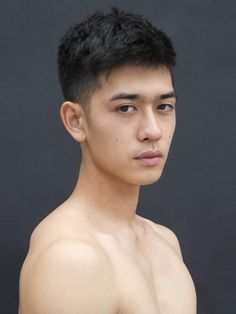 Hipster Haircut For Men Hipster Haircuts For Men, Hipster Hairstyles, Boy Hairstyles, Asian Short Hair, Short Hair Cuts, Short Hair Styles, Asian Hair Inspo, Korean Men Hairstyle, Asian Haircut