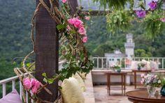 Wreaths, Table Decorations, Home Decor, Wedding Decoration, Luxury, Chic, Decoration Home, Door Wreaths, Room Decor