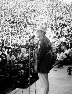 Bob Hope - one of my heros!  He has the wonderful gift of being able to make people laugh.  I admire all the time and energy he spent entertaining our troops overseas