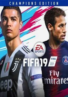 fifa 2019 Download fifa 2019 Download FIFA 19 Full Soccer