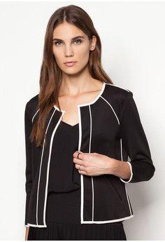 JACKETS, Coats & Blazers For Women Online @ ZALORA Malaysia