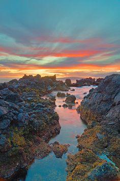 Landscapes»Hawaii