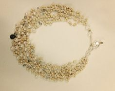 Your Shop - Items Exotic, Pearl Necklace, Pearls, Bracelets, Gold, How To Wear, Shopping, Jewelry, Fashion