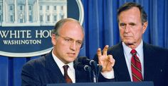 TRUTH ABOUT THE Cheney-bush ADMINISTRATION? :-*.............COURTING ISIS/ISIL/DAESH O:-) :'(  The 41st president's comments criticizing two of his son's closest advisers on the Iraq war have roots in the Ford administration.