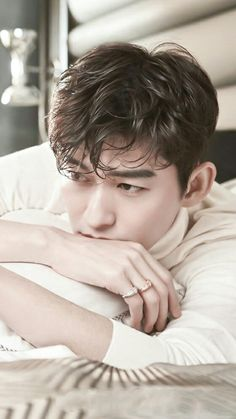 Handsome Actors, Handsome Boys, Chinese Boy, My Forever, Idol, Drama, Singer, China, Celebrities