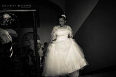 wedding. matrimoni. © 2014 Riccaro Bandiera - www.riccardobandiera.com
