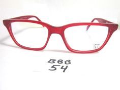 cd82a5f92c89 DKNY Eyeglass Frame DY4590 3410 Pink Brown Rectangular (ASW-66 ...