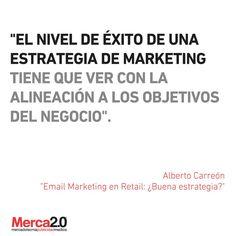 ¿El Email Marketing funciona para tu marca?