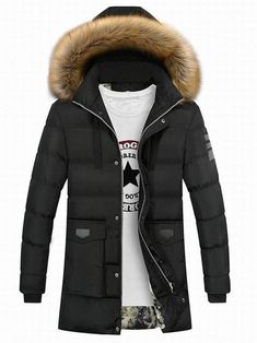 Parkas Women's Clothing Genteel Down Parkas 2019 Winter Jackets Xl-5xl Free Shipping New Middle-aged Womens Winter Coat Korean Mother Long Sections Padded Down