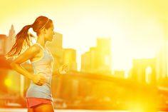 kilka przydatnych informacji o spalaniu tkanki tłuszczowej.