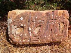 Oklahoma mystery stones-im001109.jpg