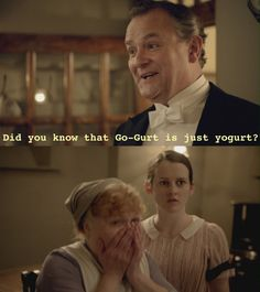 I really need to stop pinning about Downton Abby.