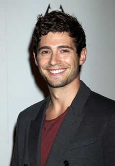 """Julian Morris Photos - Celebrities attend the """"The Elder Scrolls V: Skyrim Official Launch Party"""" at Belasco Theatre in Los Angeles. - The Elder Scrolls Official Launch Party - Arrivals Julian Morris, Fake Life, Renaissance Men, Prince Philip, Always And Forever, Celebs, Celebrities, Black Love, Pretty Little Liars"""