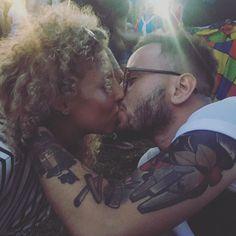 #colours #festival #music #tattoo #ink #sleeve #tatted #tattooed #tats #couple #love #starwars #darthvader #star #wars #inked #tatts #tattoosleeve #tattooart @colours_cz #coloursofostrava @emmi_mini