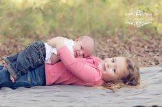 167 Best Niomee B Photography Images Newborn Photographer Baby