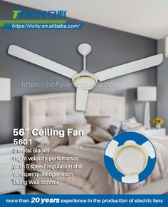 122 best ceiling fan images on pinterest house appliances ceiling 220v space matt sliver household ceiling fan in singapore aloadofball Images
