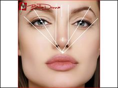 Eye Makeup The Very Best Eyebrow Paste, Pencil, Powders, Filler And images ideas from Beautiful Makeup Photos Eyebrows Sketch, Mircoblading Eyebrows, Tweezing Eyebrows, Threading Eyebrows, Eye Brows, Eyebrow Makeup Tips, Permanent Makeup Eyebrows, Eyebrow Pencil, Eyebrow Tinting
