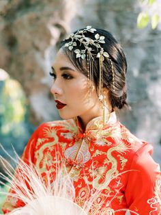 With travel restrictions still in place, we're sharing how to plan an international destination wedding that's safely done nearby! Flower Hair Pieces, Flowers In Hair, Destination Wedding Locations, Wedding Venues, Wedding Games, Wedding Planning, Home Wedding, Bridal Looks, Event Design