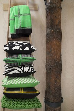 KAS #cushions Textiles, Cushions, House Design, Rugs, Interior, Core, House Ideas, Colour, Natural
