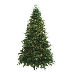 ULTIMA 7.5-Feet Artificial Christmas Tree, 680 Dual-Color... https://www.amazon.com/dp/B01H1S87KI/ref=cm_sw_r_pi_dp_x_iwAkybT937QSX